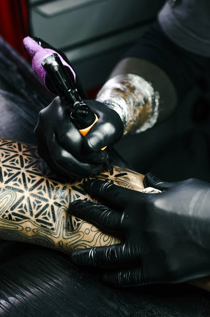 tattoo-removal-clinic-tyler